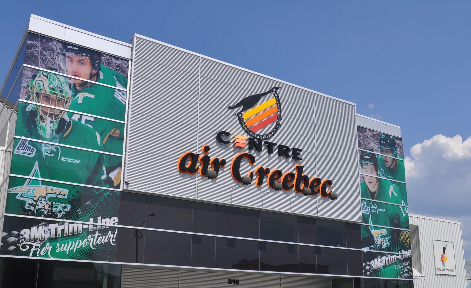 centre-air-creebec.JPG (323 KB)
